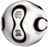 Fussball-Logo