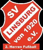 2Herren-Logo