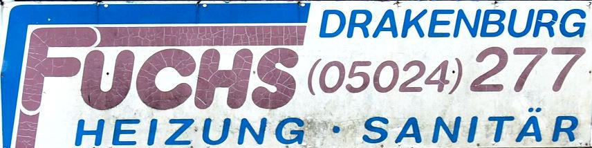 Fa. Fuchs, Drakenburg