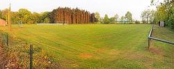 Bild B-Platz