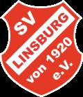 SVL Wappen